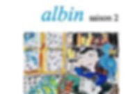 albin2.JPG