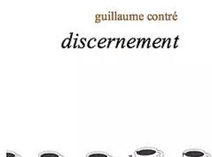 discernement.JPG