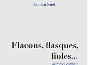 flacons.JPG