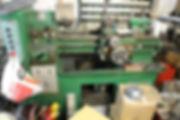 Malachi Farrell Technology Atelier