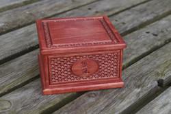 Reike Box