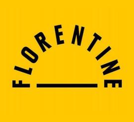 Florentine .JPG