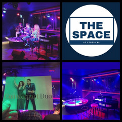 The Space Collage.JPG