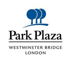 Park Plaza.jpeg