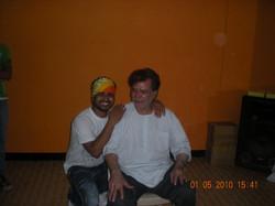 Saif Dance Creations