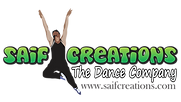 Saif Creations the dance company.png
