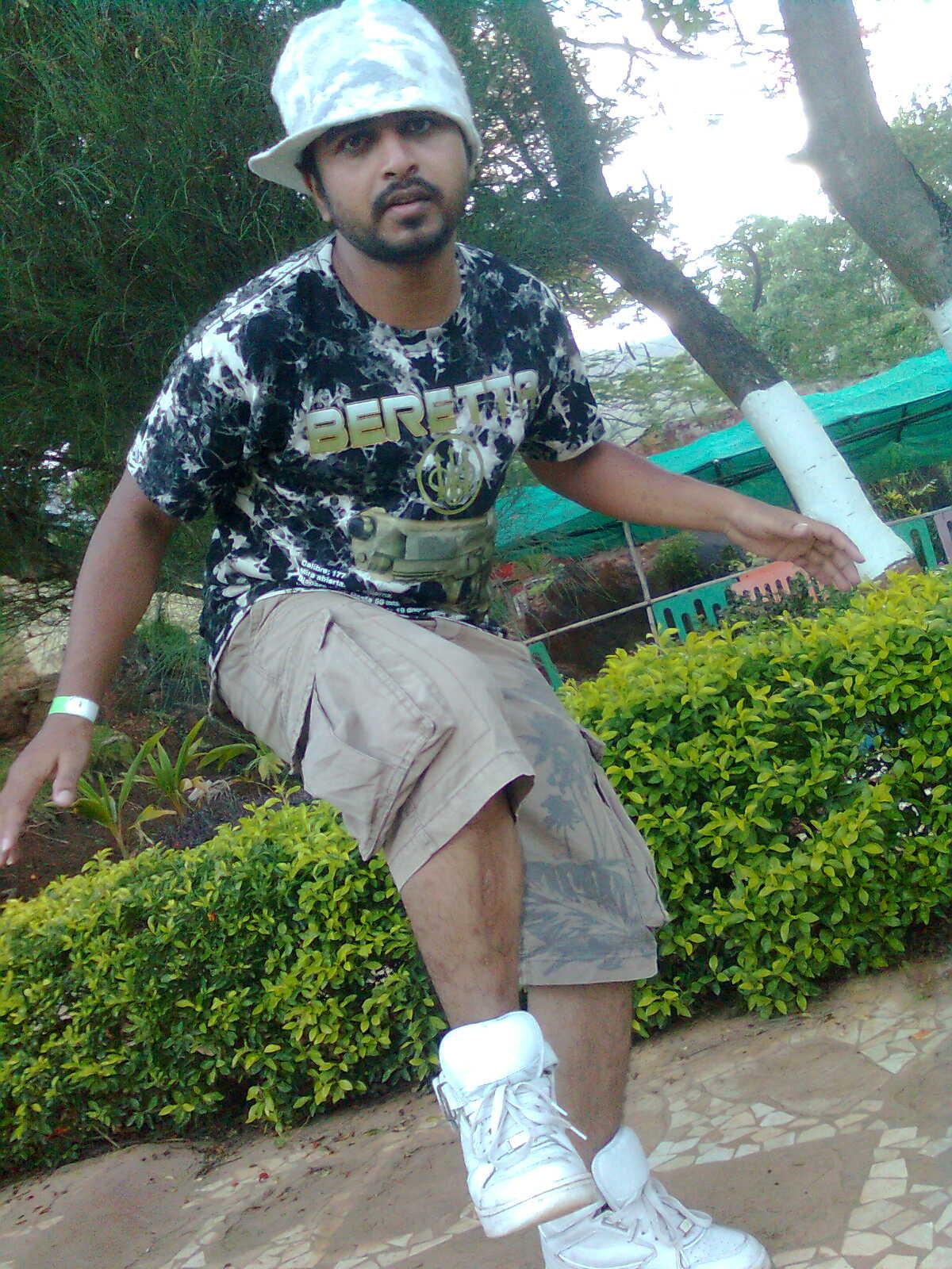 Saif Sir