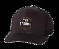 The Springs - 2019 Logo Cap - V3.png