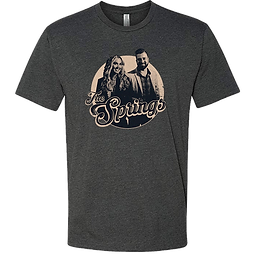 The Springs - 2019 TEE - V3.png