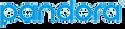 452-4522029_sirius-xm-logo-pandora-music-logo-png-transparent_edited.png