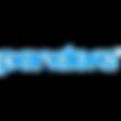 452-4522029_sirius-xm-logo-pandora-music