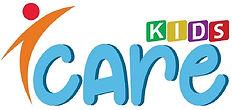 icare kids_small.jpg