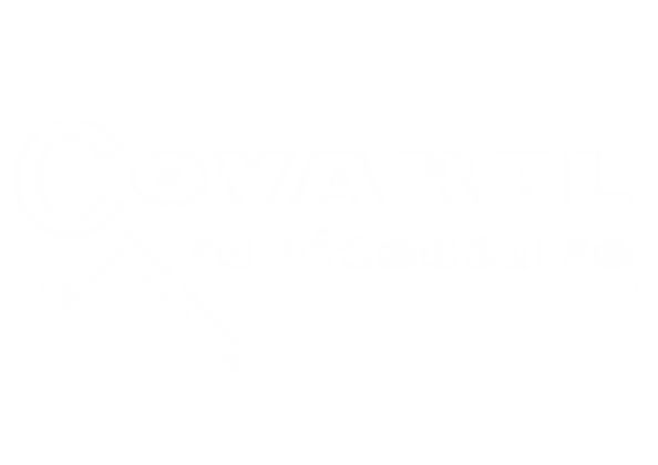 COVAREL ARCHITECTURE_BLANC.png