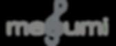 Logo Megumi.png