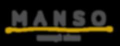 Logo MANSO.png