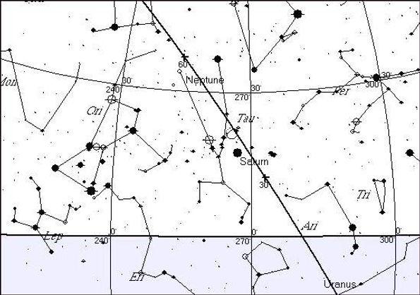 Saturn 030186 AD.jpg