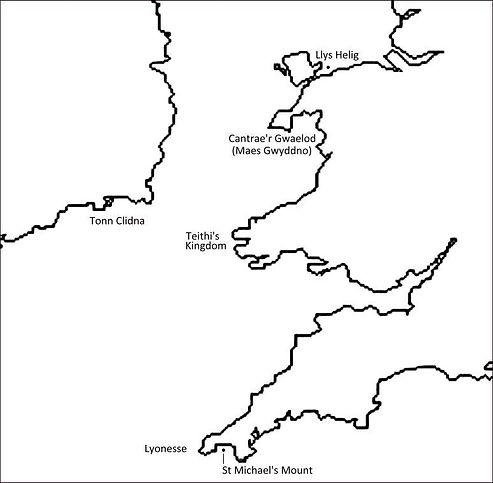 Cities Map.jpg