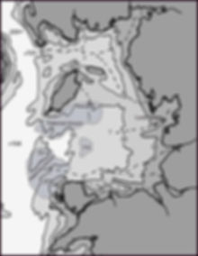 Irish Sea Patterns.jpg