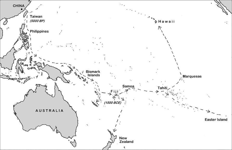 Lapita map Scan reduced.jpg
