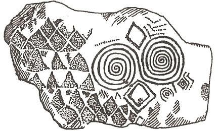 Newgrange1.jpg