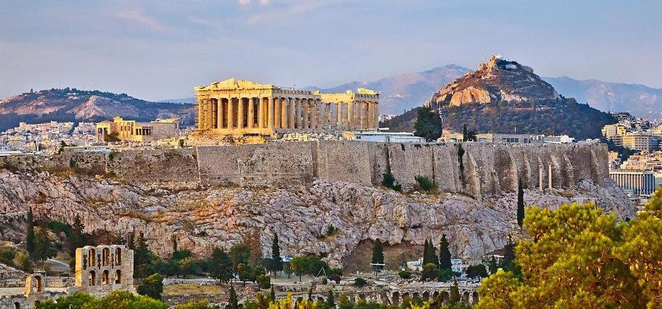 grc_athens_acropolis_ist_000012913004lar