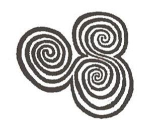 Newgrange3.jpg