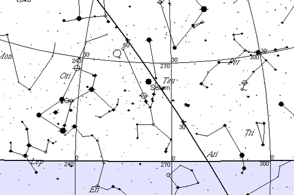 Saturn 0301117 AD.bmp