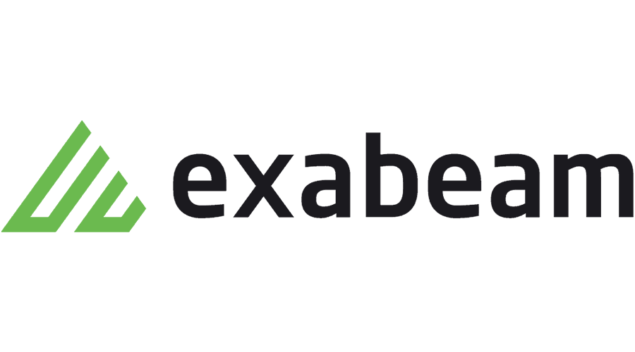 exabeam for website.png