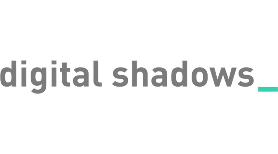 Digital Shadows