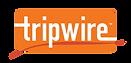 tripwire-logo.png