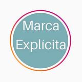 marcaexplicita.png