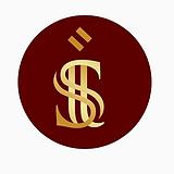 santonucci.png