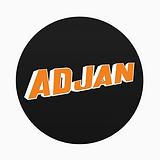 adjan