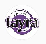 Tayra