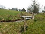 Spécialiste du terrassement dans l'Orne (61) et le Calvados (14)