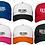 Thumbnail: KK GIRL #kkswimwear Trucker Hats