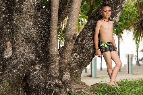 Boy Trunks