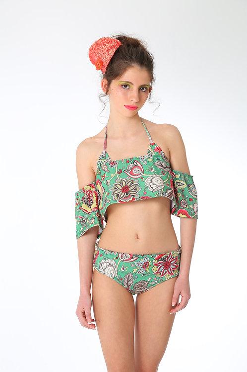 3 PC Soy Gitana Bikini