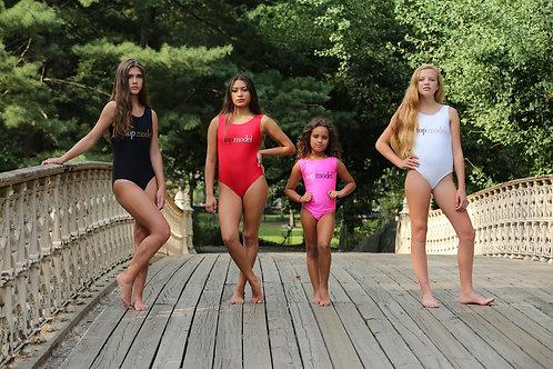 Top Model Swimwear