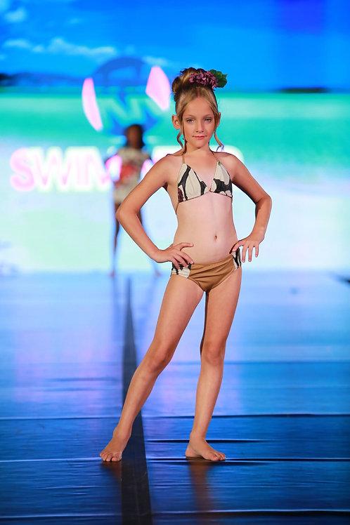 2PC Bikini