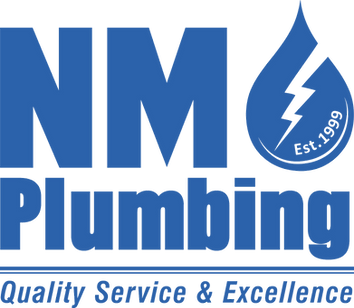 NM PLumbing NEW logo 2019.png