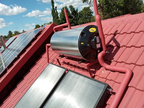 April Solar- Gert- Brackendowns 5.jpeg