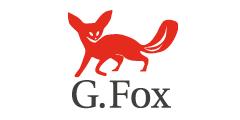 gfox.png