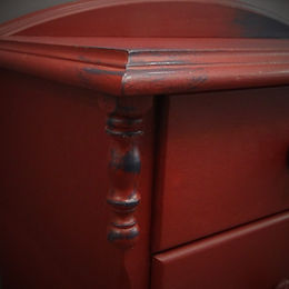 red and blue drawers 2.jpg