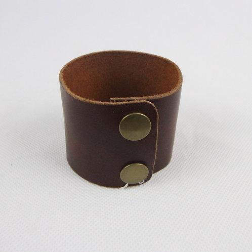 Large Cuffs