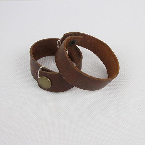 Small Cuffs