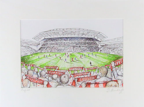 Anfields grounds sketch