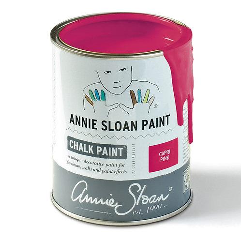Annie Sloan Chalk Paint Capri Pink