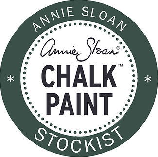 UK_AS_Stockist logos_Chalk-Paint_HR_23.j