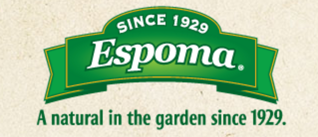 Espoma Organic Fertilizers